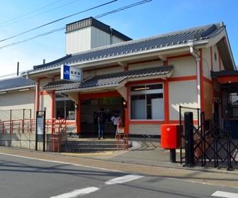 伏見稲荷へのアクセス・交通手段まとめ